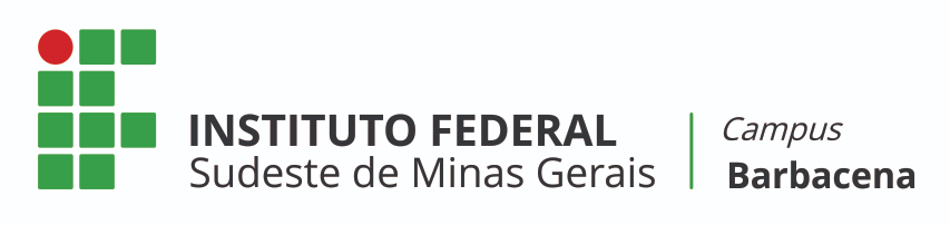 Instituto Federal do Sudeste de Minas Gerais - Campus Barbacena